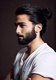 arabic men haircut best 25 arabic man ideas on pinterest handsome arab men arab