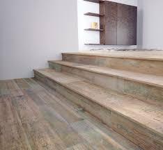 Lino Style Parquet by Wood Porcelain Tile Flooring Wood Flooring