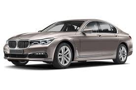 2006 bmw 325i gas mileage top 10 best gas mileage hybrids fuel efficient hybrid cars