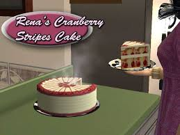 wedding cake in the sims 4 wedding cake sims 4 mod the sims a day to remember six