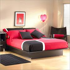 Queen Bed Frames And Headboards by Headboard Queen Bed Frame With Headboard And Footboard Hooks Bed