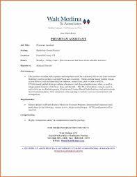 simple resume formate resume format and resume makersimple job
