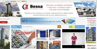 Ouedkniss Immobilier Alger by Comment Rechercher Un Appartement Pour Location Vente Ou Achat
