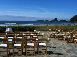 wedding venues in island longbeach lodge resort tofino bc wedding vancouver island