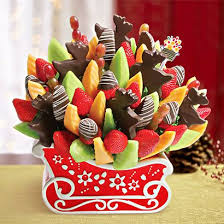 edible gift baskets 497 best edible crafts galore images on fruit