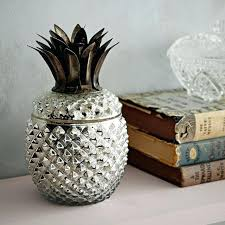 Home Decor Stuff For Cheap Pineapple Home Decor Pineapple Home Decor Stuff Sintowin