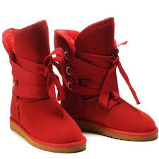 ugg boots sale us 10 best ugg boots 5828 images on uggs