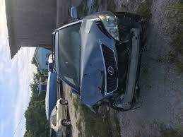lexus parts manchester 2004 lexus rx330 parts only or buy hole for sale in cayman islands