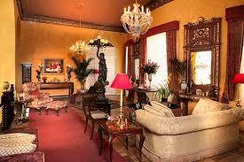 living room mansion del angel hotel quito ecuador latin