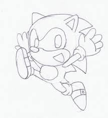 cute simple pencil drawing cute love sketches cute pencil drawings