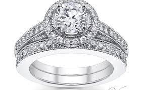 wedding rings art deco wedding ring lovable u201a magnificent art