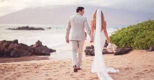 wedding locations the best wedding locations in hawaii beaches estates