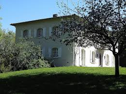 chambres d hotes haute garonne chambre chambre d hote haute garonne fresh haute garonne occitanie