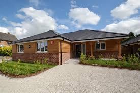 fernlea gardens alderholt fordingbridge sp6 3 bedroom bungalow