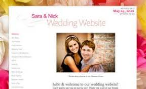 wedding website exles wedding invite website exles 28 images wedding invitation