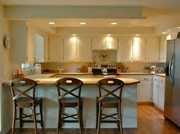 Kitchen Cabinet Interiors Kitchen Kitchen Interior Vintage Kitchen Cabinet With White