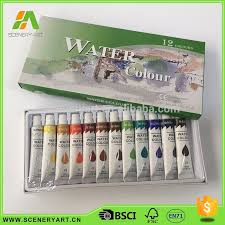 watercolor paint brands watercolor paint brands suppliers and