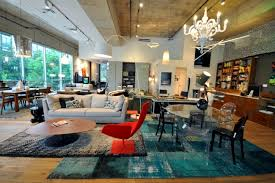 turkish interior design old turkish carpets high quality that suits your lifestyle