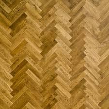 oak parquet oak parquet flooring parquet oak oak parquet floors