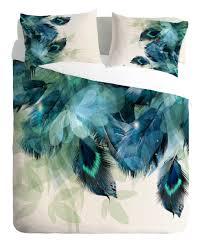 premium textiles textilesupply twitter
