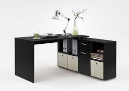 Schreibtisch Schwarz Lack Uncategorized Schreibtisch Brotisch Computertisch Wei Und