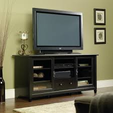 Bedroom Furniture Tv Cabinet Furniture Bedroom Furniture Stores Chicago Goodly Contemporary