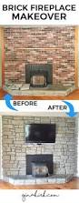 best 25 stone veneer fireplace ideas on pinterest stacked stone