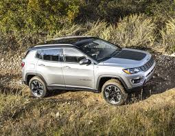 jeep compass trailhawk 2017 colors a superb new compass nwitimes com