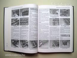opel corsa c javítási könyv 2003 2006 haynes vatera hu