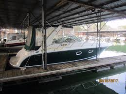 1999 chris craft 300 express cruiser park marine boating centers