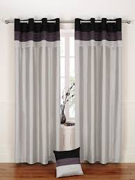 Curtains Seattle Very Catalogue Curtains U0026 Blinds From Very At Mycatalogues Com