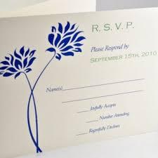 Special Wedding Invitation Card Design Tri Fold Wedding Invitations Card Design Wedding Decor Theme