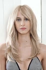 Frisuren Lange Haare Blond by Lange Haare Blond Stylen Schöne Frisuren Neue Trends Und
