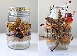 craft tips how to make diy candle gifts