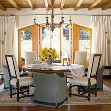 casual dining room ideas 231 best dining rooms images on dining rooms dining