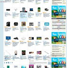 black friday sales target 144hz monitor odd page rendering issue in classic view slickdeals net