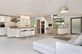 fresh home clean fresh yet cozy interior decoholic gorgeous design fresh home glamorous homecookingreathomesgreatfoodfreshandcleansaladsina design inspiration
