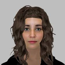 police release sketch of suspicious woman therecord com