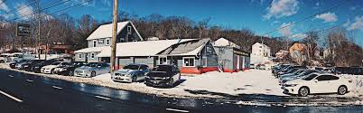 lexus of northborough yelp rightway auto sales serving southborough ma