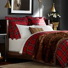 William Sonoma Bedroom Furniture by Duvet Covers Bedding Sets U0026 Luxury Sheets Williams Sonoma