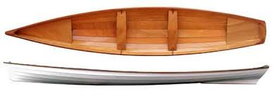 Wood Row Boat Plans Free by Wherry Fyne Boat Kits