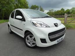 peugeot offers used peugeot cars for sale in torquay devon motors co uk