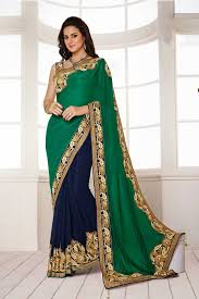 wedding dresses online shopping indian wedding bridal sarees kurtis suits lehenga online