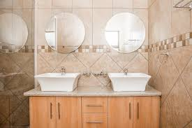 Flat Pack Bathroom Vanity Affordable Fitted Cupboards Flatpack Fitted Cupboards Gauteng