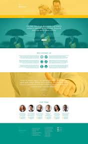 Home Design Credit Card Website Template 54994 Best Cover Insurance Custom Website