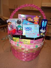 easter gift baskets for toddlers the mumma next door toddler easter gift basket