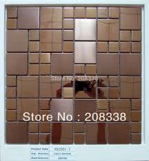 Compare Prices On Parquet Tiles Online Shopping Buy Low Price