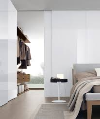 12 walk in closet inspirations to give your bedroom a trendy makeover