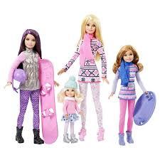 390 barbie siblings images barbie chelsea
