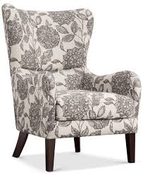 kourtney accent chair recliner living rooms and room